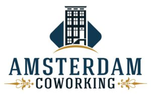 amsterdam coworking logo virtual office amsterdam